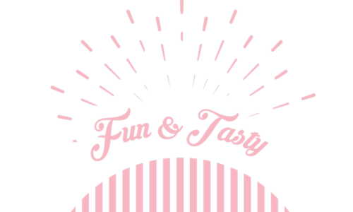 fun&tasty